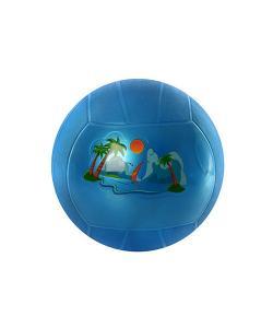 Детский волейбольный мяч Profi 22 см (M 0243), , M 0243, Profi, Детские мячи