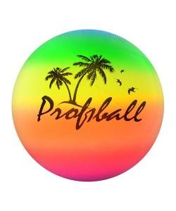 Детский мяч Радуга для волейбола Profi 23см (MS 0008), , MS 0008, Profi, Мячи надувные пляжные