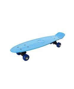 Скейт пластиковый Profi (MS 0847), , MS 0847, Profi, Скейтборды