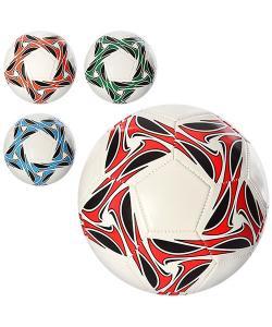 Мяч футбольный ПВХ 5-й размер Profi (EN 3233), 19061, EN 3233, Profi, Футбольные мячи