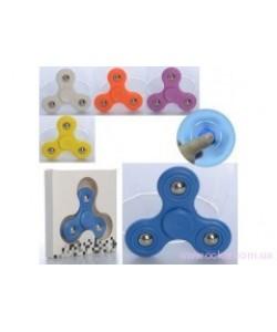 Спиннер (спинер) детский 7.5см Profi (MK 1559), 19585, MK 1559, Profi, Детские игрушки