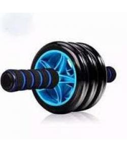 Тренажер колесо для пресса (ролик для пресса) Profi (MS 0873), 18236, MS 0873, Profi, Колесо для пресса