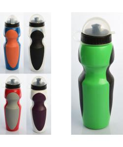 Спортивная бутылка для воды 650мл Profi (MS 1853), 19236, MS 1853, Profi, Шейкер и бутылки для воды