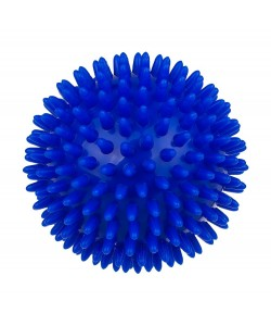 Мяч массажный (массажер) для ног и рук ПВХ 9см Profi (MS 2096-2), , MS 2096-2, Profi, Товары для красоты и здоровья