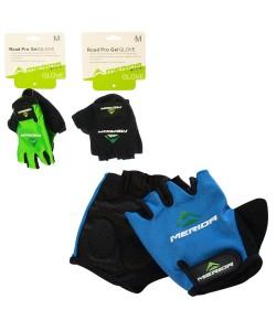 Перчатки спортивные (атлетические, тренировочные) для зала и фитнеса Profi (MS 2125), , MS 2125, Profi, Спортивные перчатки