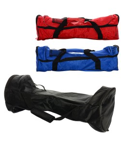 Чехол (сумка) для гироскутера колеса 6.5дуйм. Profi (SM-BAG-6,5), , SM-BAG-6,5, Profi, Сумки