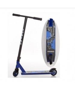 Самокат десткий (городской, трюковый) для трюков iTrike (SR 2-025-1-GR1), 20569, SR 2-025-1-GR1, iTrike, Детские велосипеды