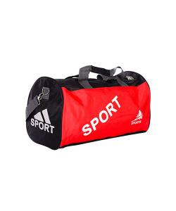 Сумка спортивная 48х30х22см Sport (MK 1495), , MK 1495, Sport, Спортивные сумки