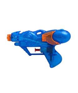 Детский водяной (водный) пистолет Profi (M 0869 U/R), 17793, M 0869 U/R, Profi, Игрушки для ванной и игры с водой