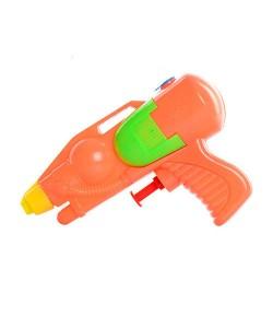 Детский водяной (водный) пистолет Profi (M 2545), 17802, M 2545, Profi, Игрушки для ванной и игры с водой