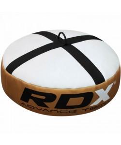 Напольный фиксатор-утяжелитель RDX Gold, , 30124, RDX, Крепление для груши, мешка