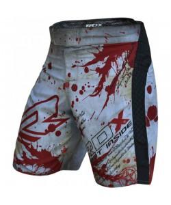 Шорты MMA RDX Revenge, 13928, 11327, RDX, Лосины и бриджи