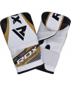 Снарядные перчатки, битки RDX Gold, 10202, 10202, RDX, Снарядные перчатки