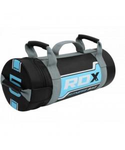 Сумка для кроссфита RDX 5 кг, , 20304, RDX, Болгарский мешок