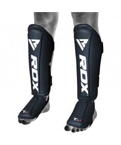 Накладки на ноги, защита голени RDX Molded, 10809, 10809, RDX, Защита голени и стопы