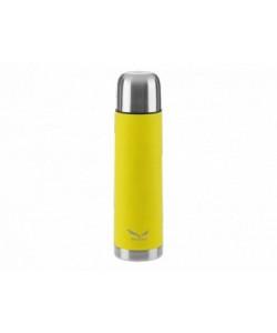 Термос Salewa THERMOBOTTLE 0.75 L 2314/2400 (желтый) UNI