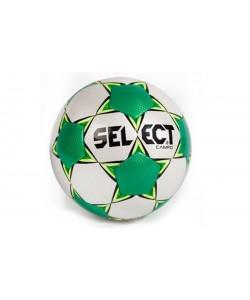 Мяч футбольный SELECT CAMPO-3, 15998, CAMPO-3, Select, Футбольные мячи