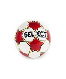 Мяч футбольный SELECT CAMPO-4, 15999, CAMPO-4, Select, Футбольные мячи