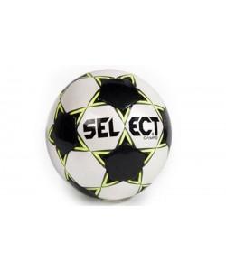 Мяч футбольный SELECT CAMPO-5, 16006, CAMPO-5, Select, Футбольные мячи