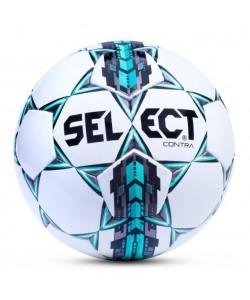 Мяч футбольный SELECT CONTRA, 16007, CONTRA, Select, Футбольные мячи