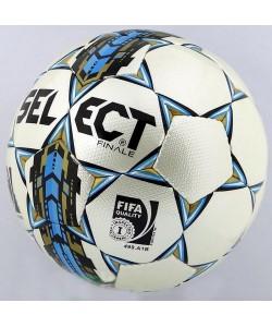 Мяч футбольный SELECT FINALE, 16009, FINALE, Select, Футбольные мячи