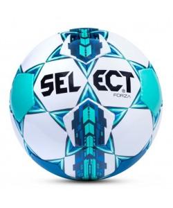 Мяч футбольный SELECT FORZA, , FORZA, Select, Детские мячи