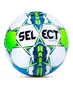 Мяч футбольный SELECT TALENTO, , TALENTO, Select, Детские мячи