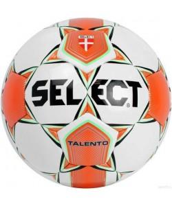 Мяч футбольный SELECT TALENTO-14, , TALENTO-14, Select, Детские мячи