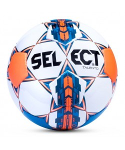 Мяч футбольный SELECT TALENTO 5, , TALENTO(WOR), Select, Детские мячи