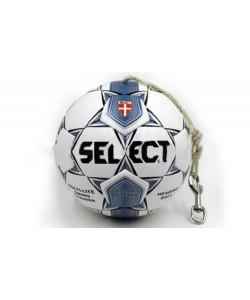 Мяч для гандбола SELECT ULTIMATE, , ULTIMATE, Select, Мячи для гандбола