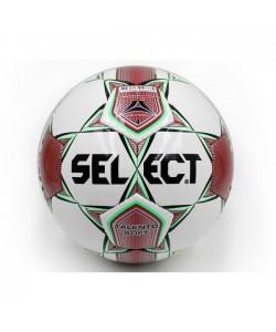 Мяч футбольный SELECT Z-TALENTO SOFT, , Z-TALENTO SOFT, Select, Детские мячи
