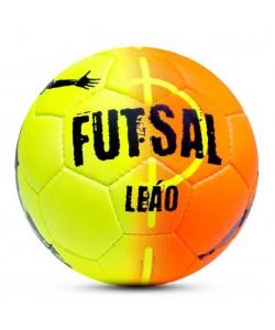 Мяч футзальный SELECT FUTSAL LEAO, 16020, FUTSAL LEAO, Select, Футзальные мячи