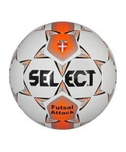 Мяч футзальный SELECT FUTSAL Z-ATTAC-14, 16025, FUTSAL Z-ATTAC-14, Select, Футзальные мячи