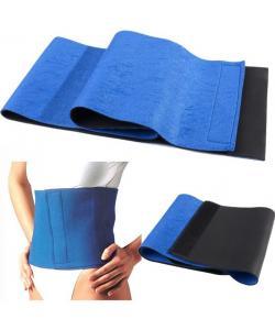Пояс для похудения Sunex MONALISA ZD-3050, , ZD-3050, Sunex, Пояса для похудения