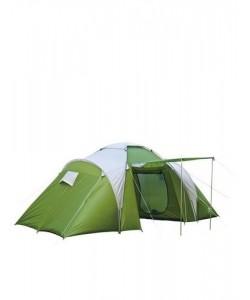 Палатка кемпинговая шестиместная SOLEX ATHINA (82095)