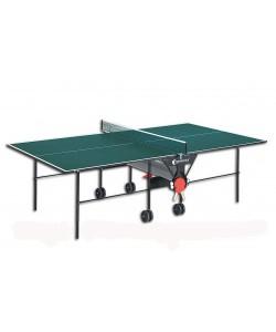 Стол теннисный Sponeta S1-04i, 14965, S1-04i, Sponeta, Теннисные столы