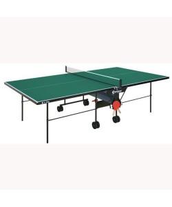 Стол теннисный Sponeta S1-12e, 14975, S1-12e, Sponeta, Теннисные столы