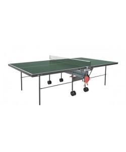 Стол теннисный Sponeta S1-26i, 14966, S1-26i, Sponeta, Теннисные столы