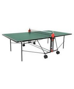 Стол теннисный Sponeta S1-42e, 14977, S1-42e, Sponeta, Теннисные столы