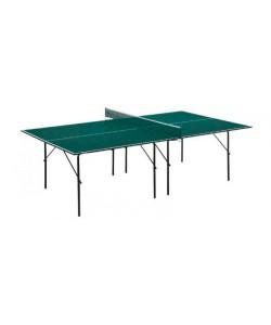 Стол теннисный Sponeta S1-52i, 14964, S1-52i, Sponeta, Теннисные столы