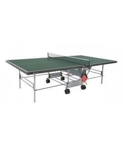 Стол теннисный Sponeta S3-46i, 14970, S3-46i, Sponeta, Теннисные столы