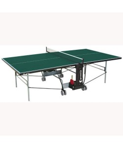 Стол теннисный Sponeta S1-72i, 14969, S1-72i, Sponeta, Теннисные столы