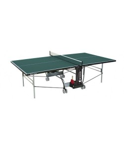 Стол теннисный Sponeta S3-72e, 14978, S3-72e, Sponeta, Теннисные столы