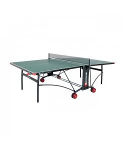 Стол теннисный Sponeta S3-86e, 14979, S3-86е, Sponeta, Теннисные столы