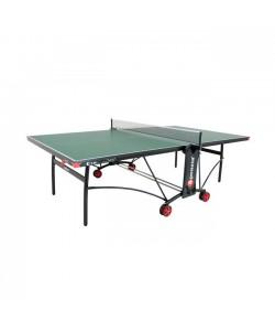 Стол теннисный Sponeta S3-86i, 14972, S3-86i, Sponeta, Теннисные столы