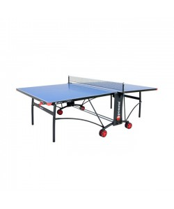 Стол теннисный Sponeta S3-87e, 14980, S3-87е, Sponeta, Теннисные столы