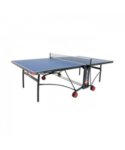 Стол теннисный Sponeta S3-87i, 14973, S3-87i, Sponeta, Теннисные столы