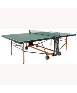 Стол теннисный Sponeta S4-72e, 14981, S4-72e, Sponeta, Теннисные столы