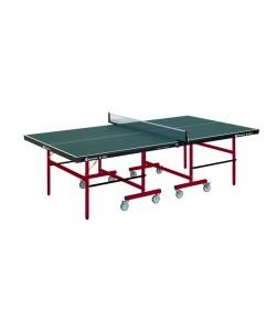 Стол теннисный Sponeta S6-12i, 14974, S6-12i, Sponeta, Теннисные столы