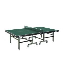Стол теннисный Sponeta S7-12, , S7-12, Sponeta, Теннисные столы